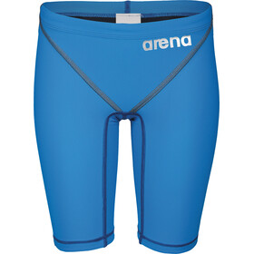 arena Powerskin ST 2.0 Jammer Juniors royal